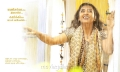 Radhika Apte in Vetri Selvan Songs Release Invitation Wallpapers