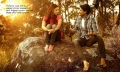 Radhika Apte, Ajmal Ameer in Vetri Selvan Music Release Invitation Wallpapers