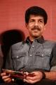 Director Bala at Vetri Selvan Audio Launch Stills