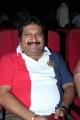 Mano at Vetri Selvan Audio Launch Stills