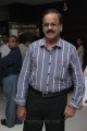 Dhananjayan (UTV) at Vetri Selvan Audio Launch Stills