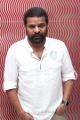 Ameer at Vetri Selvan Audio Launch Photos