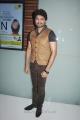 Ajmal Ameer at Vetri Selvan Audio Launch Stills