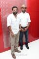 Ameer, Rudhran at Vetri Selvan Audio Launch Stills