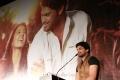 Ajmal at Vetri Selvan Audio Launch Stills
