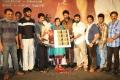 Vetri Selvan Audio Launch Function Photos