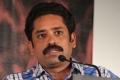 Seenu Ramasamy at Vetri Selvan Audio Launch Stills