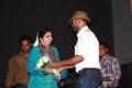 Rudhran, Tamilachi Thangapandian at Vetri Selvan Audio Launch Stills