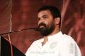 Ameer Sultan at Vetri Selvan Audio Launch Stills