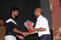 Vetri Selvan Audio Launch Stills