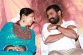 Tamilachi Thangapandian, Ameer at Vetri Selvan Audio Launch Stills
