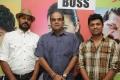 Thalaivasal Vijay at Vetri Selvan Audio Launch Stills