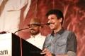Bala at Vetri Selvan Audio Launch Stills