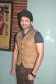 Actor Ajmal Ameer at Vetri Selvan Movie Audio Launch Stills