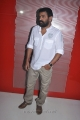 Ameer Sultan at Vetri Selvan Movie Audio Launch Photos