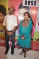 Thamizhachi Thangapandian at Vetri Selvan Movie Audio Launch Photos