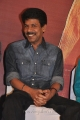 Bala at Vetri Selvan Movie Audio Launch Photos