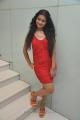 Hot Actress at Vetri Selvan Movie Audio Launch Photos