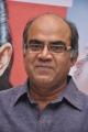 Thalaivasal Vijay at Vetri Selvan Movie Audio Launch Photos