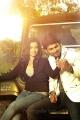 Ajmal Ameer, Radhika Apte in Vetri Selvan Movie Latest Stills