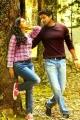 Ajmal, Radhika Apte in Vetri Selvan Movie Hot Stills