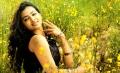 Actress Radhika Apte in Vetri Selvan Movie Photos