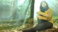 Actress Radhika Apte  in Vetri Selvan Movie Stills