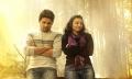 Ajmal, Radhika Apte  in Vetri Selvan Movie New Stills