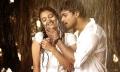 Ajmal Ameer, Radhika Apte in Vetri Selvan Hot Stills