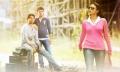 Vetri Selvan Movie Latest Stills