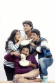 Vetri Selvan Movie New Stills