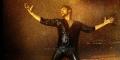 Actor Ajmal Ameer in Vetri Selvan Movie New Stills