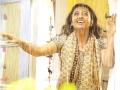 Actress Radhika Apte in Vetri Selvan Movie New Stills