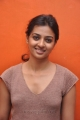 Radhika Apte Hot Stills at Vetri Selvan Shooting Spot