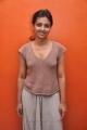 Radhika Apte at Vetri Selvan Movie Shooting Spot Stills