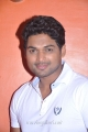 Ajmal at Vetri Selvan Movie Shooting Spot Stills