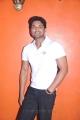 Ajmal Ameer at Vetri Selvan Movie Shooting Spot Stills