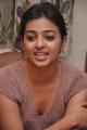 Radhika Apte at Vetri Selvan Movie On Location Stills