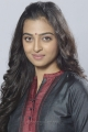 Vetri Selvan Actress Radhika Apte Stills