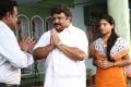 Prabhu, Nikhila Vimal in Vetrivel Tamil Movie Stills