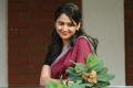 Actress Miya George in Vetrivel Tamil Movie Stills