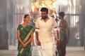 Nikhila Vimal, Sasikumar in Vetrivel Tamil Movie Stills