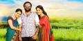 Nikhila Vimal, Sasikumar, Miya George in Vetrivel Tamil Movie Stills