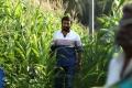 Actor Sasikumar in Vetrivel Tamil Movie Stills