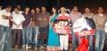 Vettai Audio Launch Stills