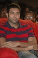 Jayam Ravi @ Vettai Audio Launch Stills