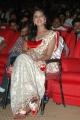 Amala Paul @ Vettai Audio Launch Stills