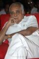 Abirami Ramanthan @ Vettai Audio Launch Stills