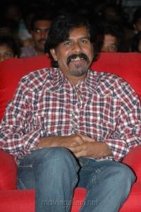 RK Selvamani @ Vettai Audio Launch Stills