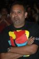 Venkat Prabhu @ Vettai Audio Launch Stills